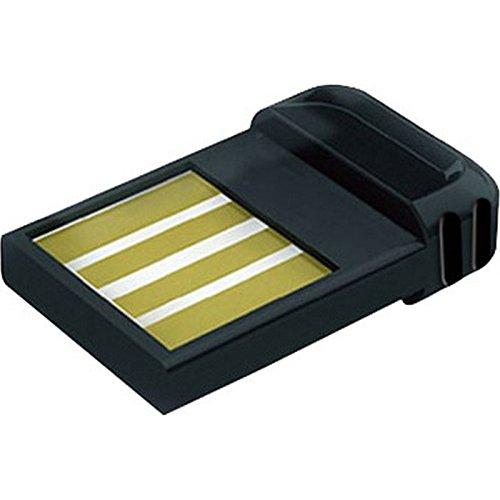 Yealink BT40 Adaptador Tarjeta Red Bluetooth 3 Mbit/s