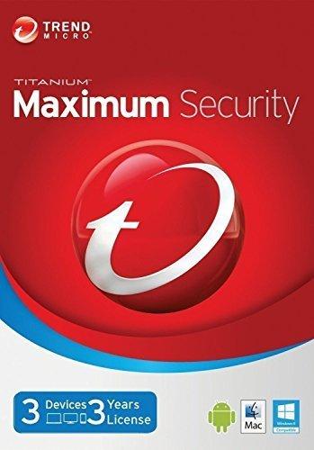 trend-micro-titanium-maximum-security-11-2017-3-anni-3-pc-multilingue