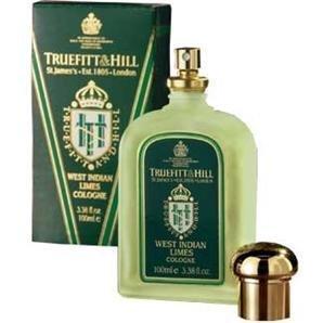 truefitt-hill-west-indian-lime-cologne-338-fl-oz-by-truefitt-hill-beauty-english-manual