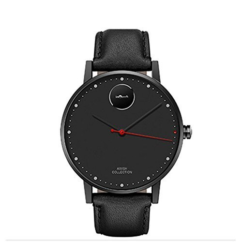 PowerLead-Pwah-H012-Waterproof-Watch-Fashionable-Watch-Intelligent-Watch-Wrist-watches-For-Android-IOS