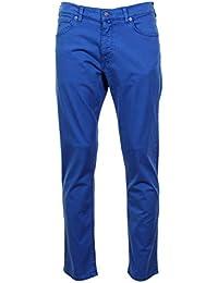 GANT TYLER COMFORT DESERT TWILL JEAN - Jeans - Droit - Homme