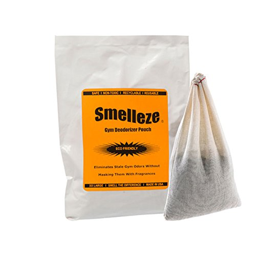 smelleze-reusable-gym-smell-removal-deodorizer-pouch-destroys-workout-stench-without-scents-in-300-s
