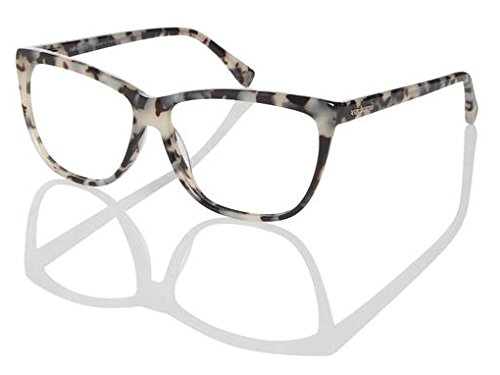 occhiali-da-vista-donna-cacharel-ca3041-creme