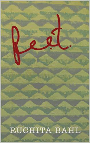 Reet (English Edition)