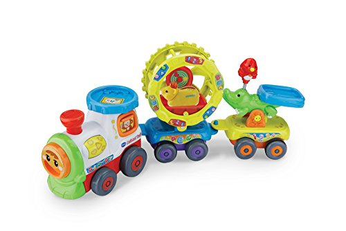 vtech-baby-toot-toot-animals-train-toy-multi-coloured