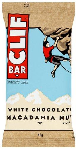 clif-white-chocolate-macadamia-nut-bar-68-g-pack-of-6