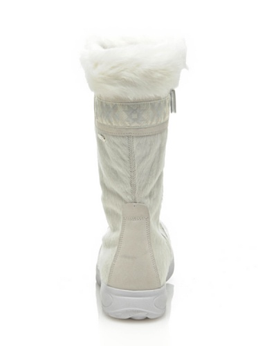 TECNICA Stivale Sestriere Ws Bianco EU 38 (UK 5) Bianco