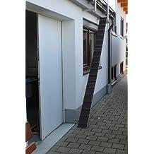 suchergebnis auf f r katzentreppe balkon. Black Bedroom Furniture Sets. Home Design Ideas