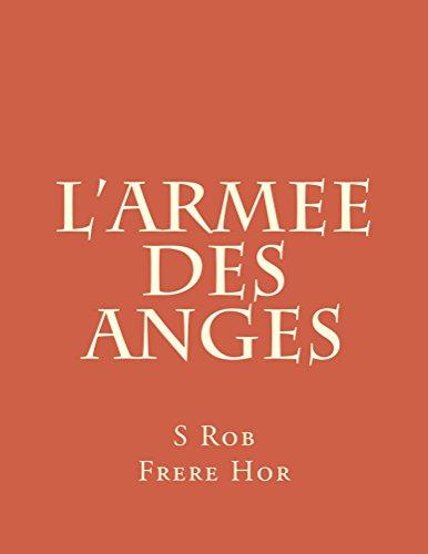 L'Armee Des Anges par S Rob