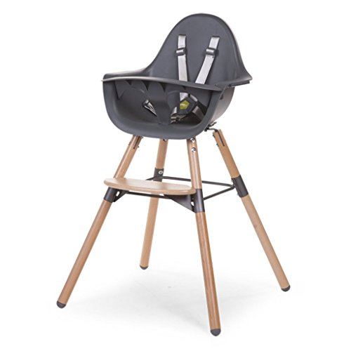 CHILDWOOD 2-in-...