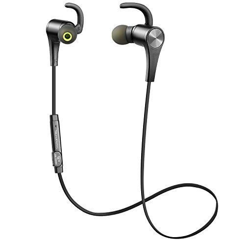 bluetooth-earphones-soundpeats-bluetooth-41-sports-headphones-with-mic-for-sports-aptx-magnetic-in-e