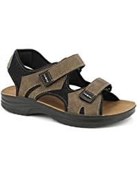 Amazon.it  INBLU - Pantofole   Scarpe da uomo  Scarpe e borse 2fcc4122b4a