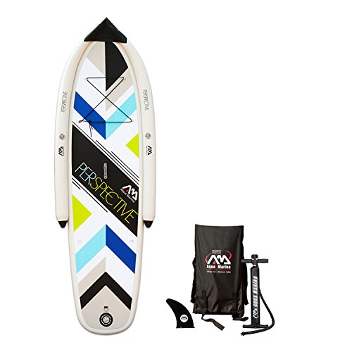 AQUA MARINA, PERSPECTIVE, Paddle Board-SET`s, SUP, 330x… | 06954521601540