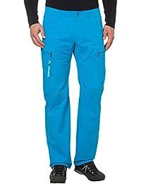 VAUDE brand pantalon de sport pour homme