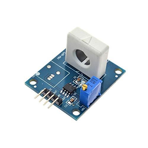 MFRC-522 RC522 RFID RF IC Karte induktives Modul mit kostenlosem S50 Fudan Karte Schlüsselanhänger Großhandel