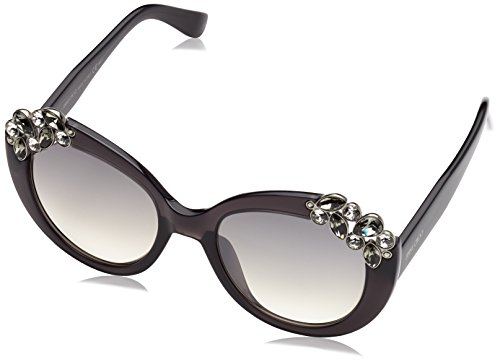 lunettes-de-soleil-jimmy-choo-megan-s-dark-grey-tour