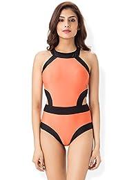 54934678c PrettySecrets Women s Swim   Beachwear Online  Buy PrettySecrets ...