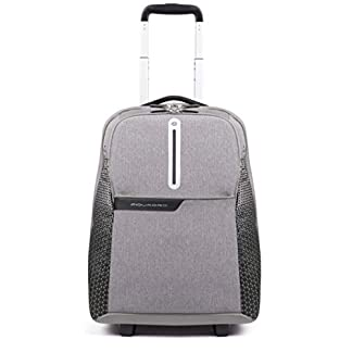 Coleos Backpack Cabin Case Piquadro