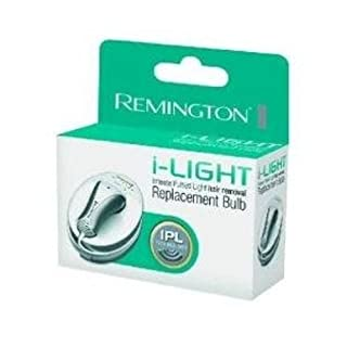 Remington SPIPL i-Light Replacement Bulb