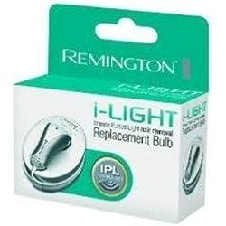 Remington Recharge Cartouche 1500 Flashs Epilateur Lumière Pulsée Compatible IPL4000