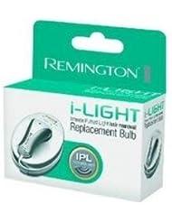 Remington SP-IPL Ersatzlichtkartusche (für IPL4000 + IPL5000)