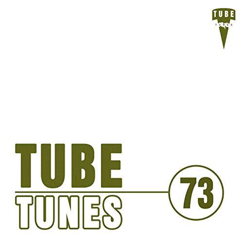 Tube Tunes, Vol. 73 -