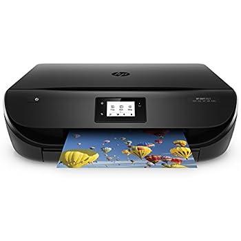 hp envy 4520 all in one imprimante jet d 39 encre noir informatique. Black Bedroom Furniture Sets. Home Design Ideas