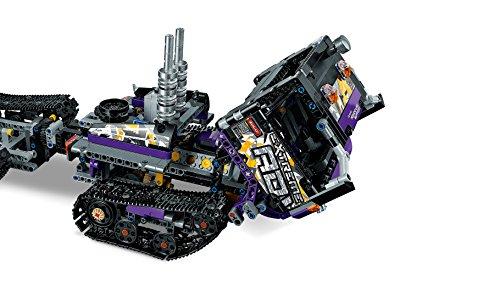 42069 – Extremgelände-fahrzeug - 9