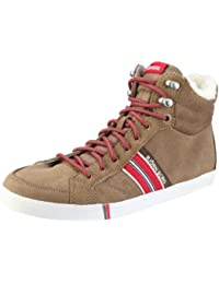 Björn Borg Footwear Woodford 12m 1142013505, Chaussures basses homme