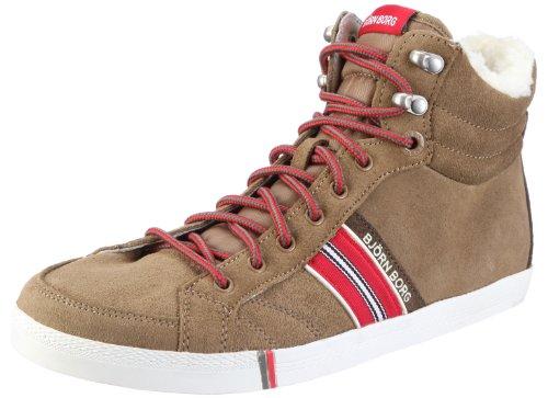 bjrn-borg-footwear-woodford-12m-1142029512-zapatos-de-cuero-para-hombre-color-beige-talla-40