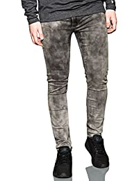 Cheap Monday - Jeans - Stretch - Homme