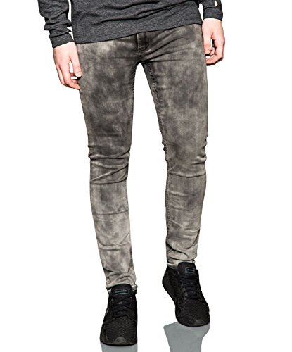 cheap-monday-jeans-stretch-homme-w30