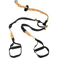 41 resultados para Deportes y aire libre : Fitness y ejercicio : Musculación : SportPlus