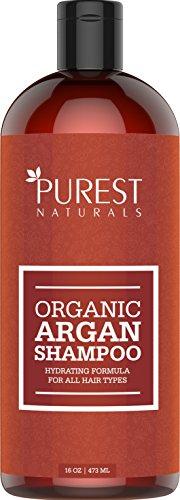 organisches-arganol-daily-shampoo-von-purest-naturals-beste-feuchtigkeit-volumen-sulfat-freie-haarsp
