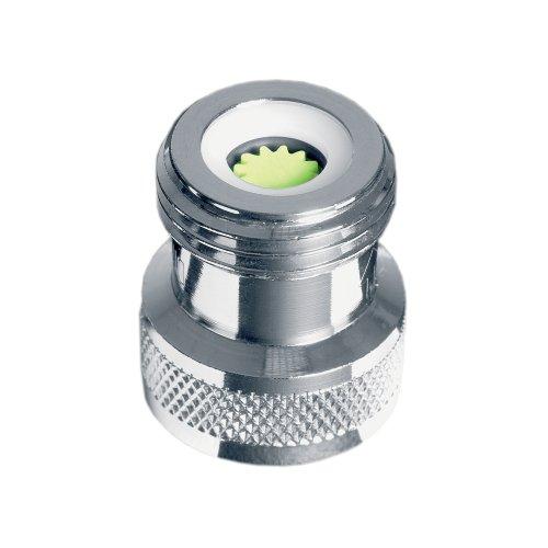 deva-fr106-7-regolatore-di-flusso-per-il-bagno-doccia-7-lpm