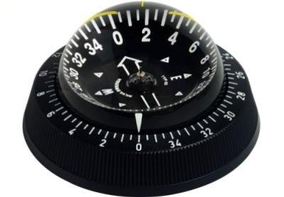 Silva Kompass 85 incl. Gradring