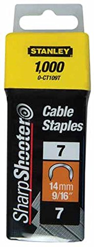 stanley-cable-staples-type-7-ct100-1000-12mm-1-ct108t