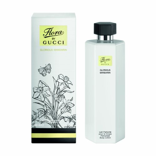 flora-glorious-mandarin-by-gucci-body-lotion-200ml
