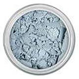 Eye Color, Twilight 1 gm powder by Larenim