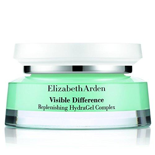 Elizabeth Arden Visible Difference Replenishing Hydragel Complex Cream