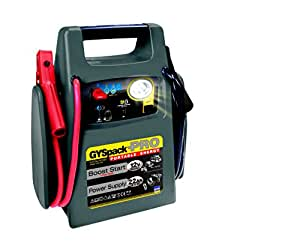 GYS GYSPACK Pro, 1pièce, 026155