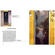 Klimt-La-realt-trasfigurata-Ediz-illustrata