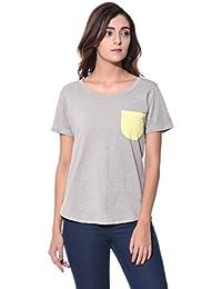 Uptownie Lite Women's Cotton T-Shirt