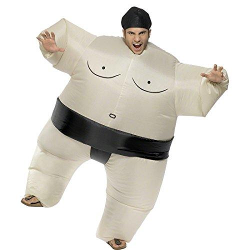 costume-de-sumo-gonflable-noir-et-blanc-gonflable-boxeur-combat-de-sumo-combinaison-de-sumo-combinai