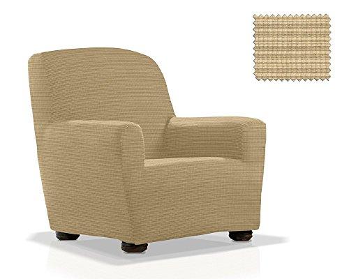 JM Textil Funda elástica Protectora sillón Modelo