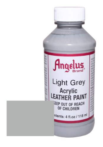 angelus-pintura-acrilica-para-piel-gris-claro-4-ounces