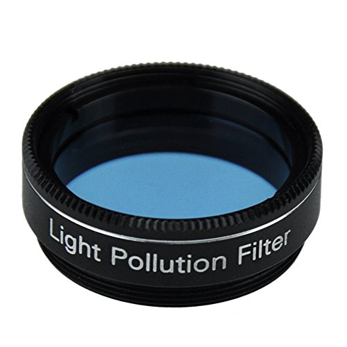 solomark Optik 3,2cm Teleskop Light Pollution Filter