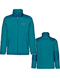 1754754ed Amazon.co.uk: Vaude - Coats & Jackets / Boys: Clothing