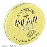 PALLIATIV Creme 25 ml