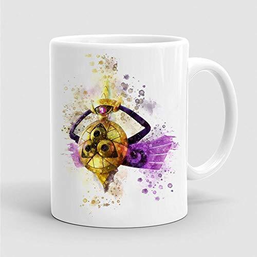TTTWNMUG KVTLCKI Coffee Tea Mug DLJLDS Milk Cup Becher Tassen Kaffeetassen IZFEVFW